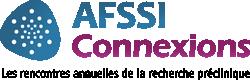 logo AFSSI connexions