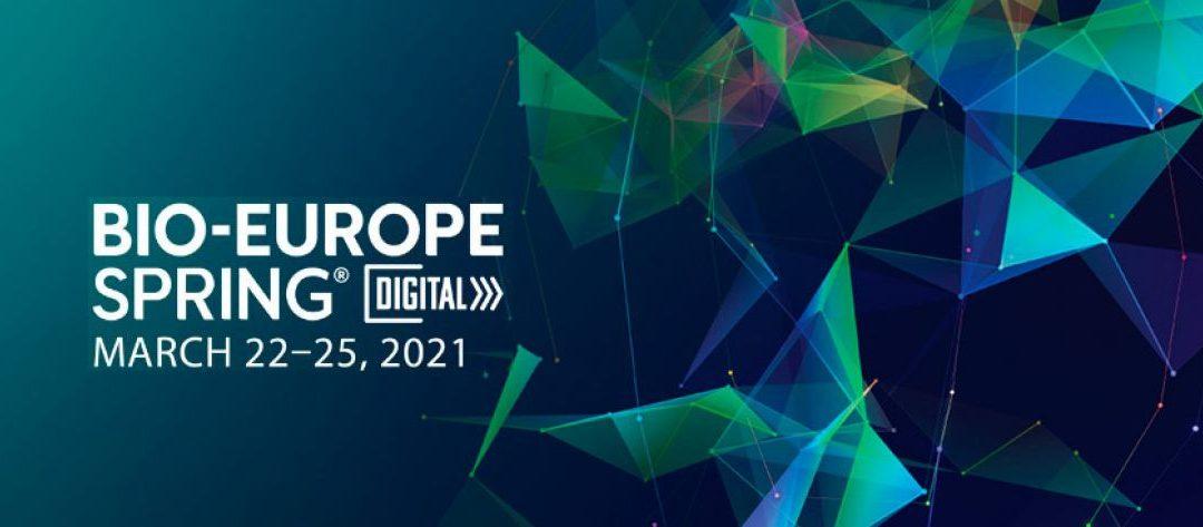 BioEurope Spring 2021