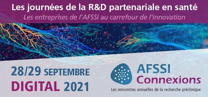 Retour sur les AFSSI Connections 2021